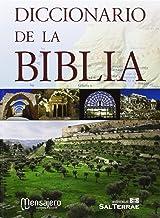Diccionario De La Biblia: 22 (Fuera de Colección)