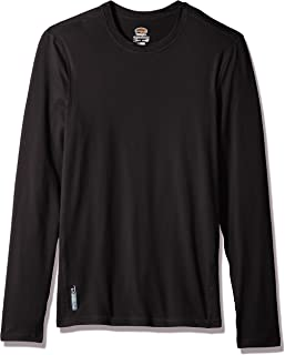 Men's Flex Weight Thermal Shirt