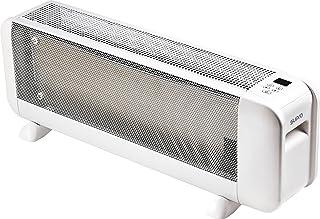 Calefactor eléctrico Panel calefactor Coral 2003Supra–2000W