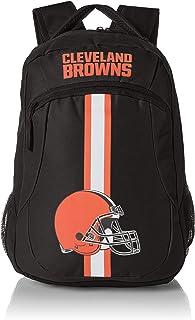FOCO NFL Unisex Action Backpack
