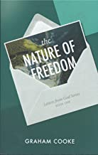 The Nature of Freedom