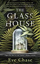 The Glass House (English Edition)
