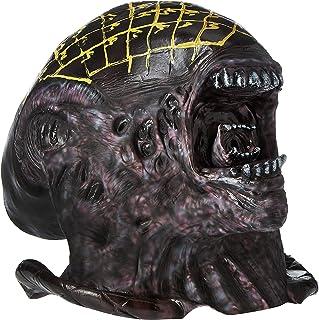 Rubie's Costume Co. Men's Vs. Predator: Requiem Deluxe Latex Alien Mask