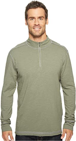 Black Rock 3/4 Zip Shirt