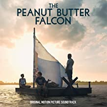 Various Artists - Peanut Butter Falcon Soundtrack (2019) LEAK ALBUM