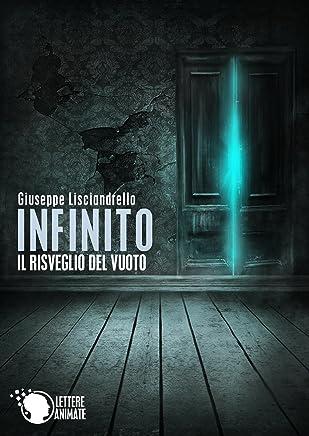 Infinito - Il risveglio del vuoto