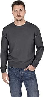 Best enzo mantovani mens cashmere sweater Reviews