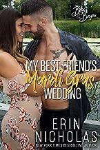Best erin nichols wedding Reviews