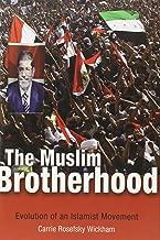 Best black muslim brotherhood Reviews