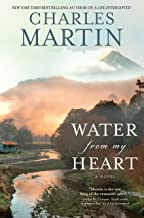 Best charles g. martin Reviews