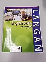 Best langan english skills Reviews