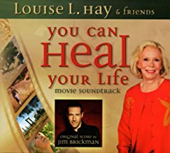 You Can Heal Your Life: Movie Soundtrack