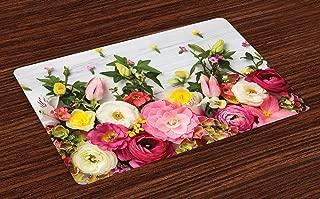 Best flower arrangement ideas for dining table Reviews