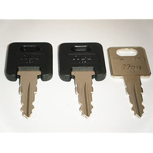 RV Keys: Amazon com