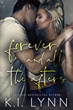 Best forever and after Reviews
