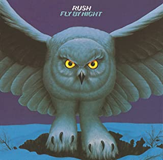 Best fly by night mp3 Reviews