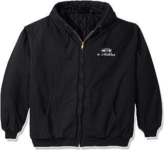 4x seahawks sweatshirt