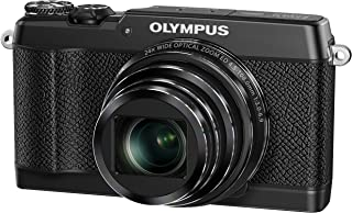 Best 5 axis image stabilization Reviews
