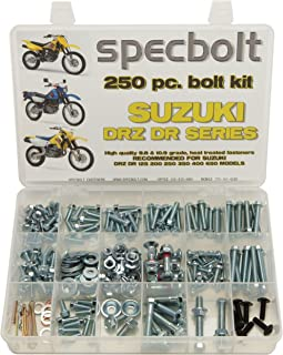 Best drz400 body kit Reviews