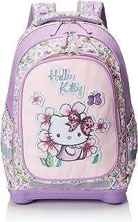 Amazon.es: Hello Kitty - Mochilas, estuches y sets escolares ...