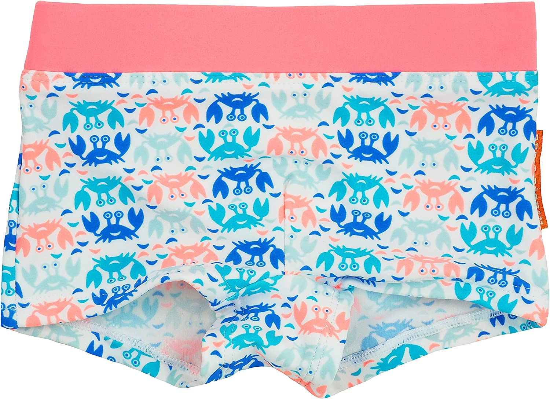Petit B/éguin Sharky Jungen Badehose Badeshorts Bade-Set UV Schutz 50