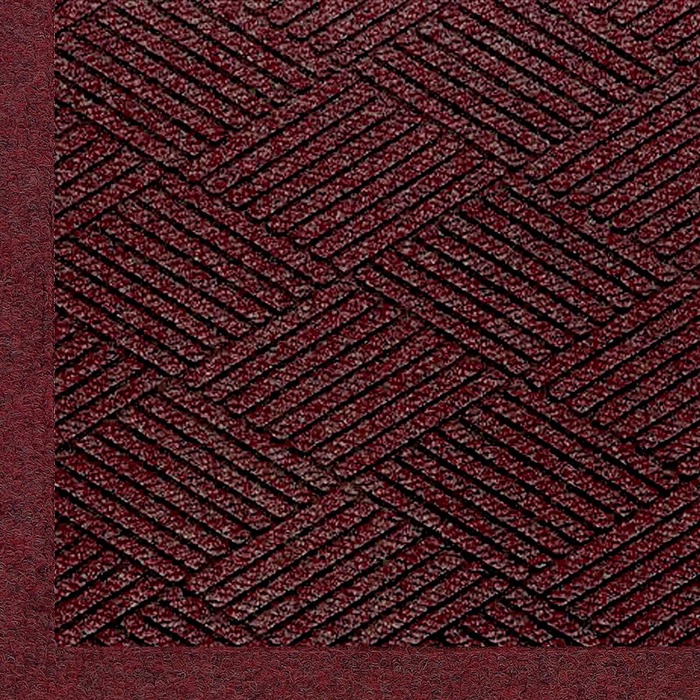 M+A Matting 2297 Waterhog excellence Eco Fashion Premier Polyester Free Shipping Cheap Bargain Gift PET Fibe