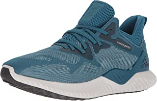 huge selection of 892de 89557 adidas Originals Men s Alphabounce Beyond Running Shoe