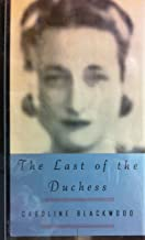 Last of the Duchess, The