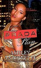 The Prada Plan PDF