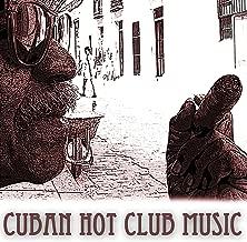 Best hot cuban salsa music Reviews