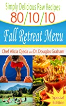 Best simply raw recipes Reviews