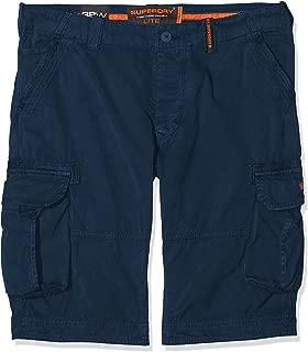 : Shorts et bermudas : Vêtements