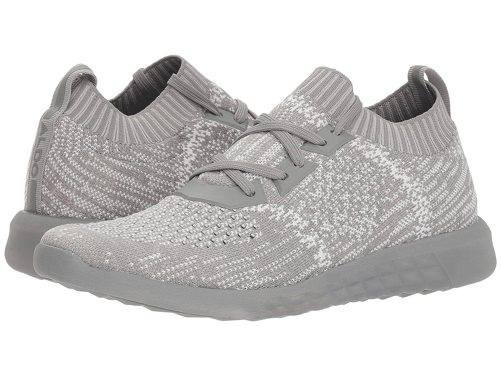 ALDO MX.2AAtmospheric grades have affordable shoes