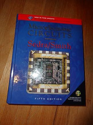 Edition download 4th sedra free smith ebook