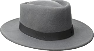 قبعة أليكس للرجال من بريكستون
