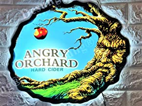 Best angry orchard cans 24 pack Reviews