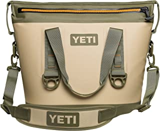 Best yeti hopper two 20 portable cooler Reviews