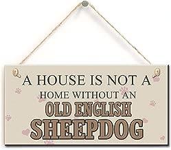 sheepdog gifts