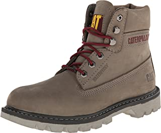 Women's Watershed Boot