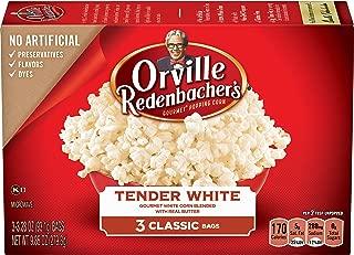 Best corn popcorn microwave Reviews