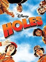 holes movie full