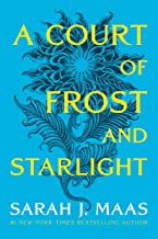 Court of Frost and Starlight (A Court of Thorns and Roses)