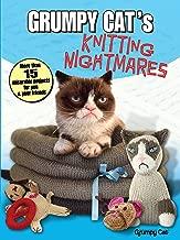 children's intarsia knitting patterns