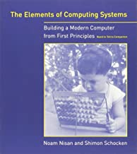 build a modern computer from first principles