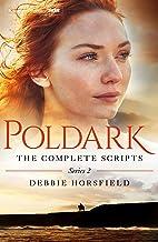 Poldark: The Complete Scripts - Series 2 (English Edition)