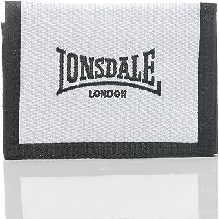 Lonsdale Cartera Bedford