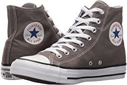 best cheap 8fa81 64411 Charcoal. 3291. Converse. Chuck Taylor® ...