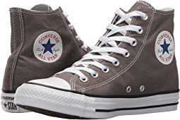 0a15f3051e2 Charcoal. 3184. Converse. Chuck Taylor® All Star® Core Hi