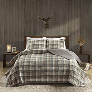 Best woolrich bedding sets Reviews