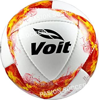 Voit Official Match FIFA Soccer Ball Nova Liga Bancomer MX Apertura 2018